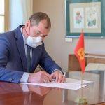 ЕВРАЗ направит 7 млрд рублей на проекты развития Нижнего Тагила