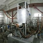 Россия поставит во Францию гиротрон для термоядерного реактора