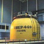 Росатом начал ресурсные испытания ядерного топлива третьего поколения для ВВЭР-440