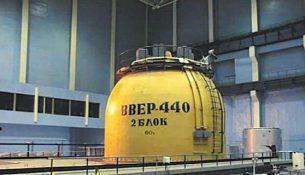 ВВЭР-440