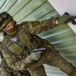 В деле Белгазпромбанка есть факты вмешательства иностранных государств в дела Беларуси-ТВ