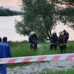 Пожар и утечку топлива в московском парке проверит прокуратура