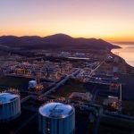 «Сахалин Энерджи» остановит на прфилактику объекты газовой инфраструктуры проекта «Сахалин-2»