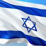 Израиль будет тесно работать с США, чтобы защитить себя от Ирана