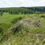 «Кузбассразрезуголь» создаст природные заповедники