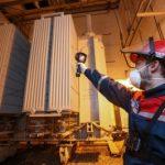 С начала года специалисты «Россети Ленэнерго» провели испытания более 5,4 тысяч единиц электрооборудования