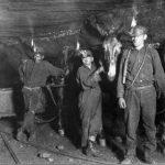 Возобновляемая энергия США превосходит уголь впервые за более чем столетие