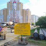 На заседании гордумы Кирова теплоэнергетики и власти пытались найти решение проблемы домов-паровозов и погодозависимых теплоузлов