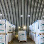 На заводе СИБУРа в Башкирии собираются перерабатывать ПЭТ-бутылки
