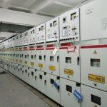 В Жлобинском районе продолжается реализация проектов в рамках интеграции Белорусской АЭС в энергосистему