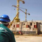 Болгария выберет стратегического инвестора для проекта АЭС «Белене»