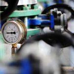 Балаковская ТЭЦ-4 увеличила температуру теплоносителя в связи с резким похолоданием