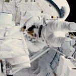 Экс-астронавт NASA спустилась на дно Марианской впадины