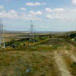 «Крымэнерго» помогло предотвратить угрозу прекращения водоснабжения сел Ленинского района