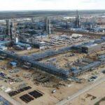 Для Амурского газохимического комплекса построят подстанцию 500 кВ установленной мощностью 1000 МВА