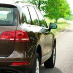 Конкуренция заставляет автопроизводителей совершенствовать двигатели, достигая «Топливного класса»