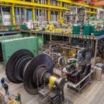 «Калининатомэнергоремонт» заменил оборудование систем безопасности в гермообъеме и системы охлаждения аварийной зоны Калининской АЭС