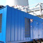 Для электроснабжения отдаленных районов Томской области будут использоваться «зеленые» технологии
