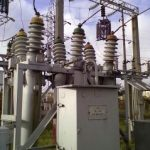 Смоленские энергетики «Россети Центр» повысят надежность электроснабжения потребителей Кардымовского района Смоленской области
