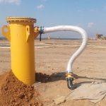 30 000 тонн углекислого газа в год от свалочного полигона «Торбеево» сгенерируют в «зеленую» энергию