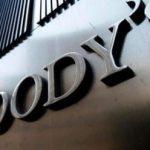 Moody's ухудшило рейтинг Подмосковья