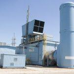 «Сименс» обеспечит комплексное обслуживание газотурбинного оборудования на месторождения «Каламкас» в Казахстане