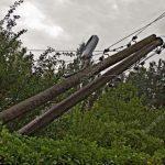 «Россети Центр» усилили группировку сил и средств для оперативной ликвидации последствий непогоды в Тверской области