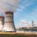 «ВНИИАЭС» модернизирует полномасштабный тренажер энергоблока № 5 Нововоронежской АЭС