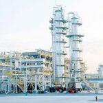 Российские НПЗ увеличивают поставки бензина на внутренний рынок и уменьшают экспорт