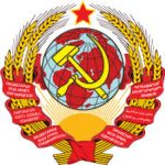 «Граждане СССР» в Самаре отказываются платить за электроэнергию и грозят военным трибуналом