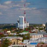 Пермские Горки получили электросетевую инфраструктуру для подключения нового магазина