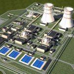 ЦНИИТМАШ предложил коррозионностойкий материал для оборудования АЭС «Эль-Дабаа»