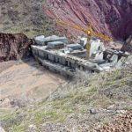 Строителям Рогунской ГЭС погасили задолженность по зарплате. Вернут ли лицензии компаниям-подрядчикам?