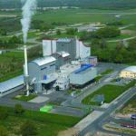 «Сименс Нефтегаз и Энергетика» поставит 12 трансформаторов для 4 мусоросжигательных заводов в Подмосковье