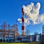 Электростанции Башкирской генерирующей компании в I полугодии 2020 года выработали 9,5 млрд кВт*ч