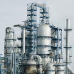 ТАИФ-НК планирует запустить комплекс глубокой переработки тяжелых остатков в 2020 году