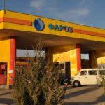 Нусратуло Давлатзода: «Компания «Фароз» прекратила деятельность. Вместо нее работают другие компании»