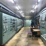 «АтомТеплоЭлектроСеть» отмечает 10-летний юбилей