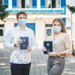 Омский НПЗ готовит специалистов для повышения эффективности производства