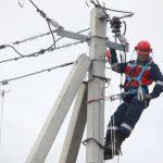 За полгода «Россети Ленэнерго» подключили к электросетям более 9 тысяч заявителей