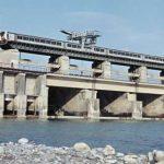«Силовые машины» модернизируют Фархадскую ГЭС в Узбекистане