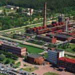 Модернизация «Полимира» обойдется в 500 млн долларов