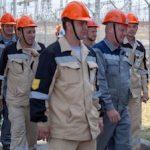 Атомэнергоремонт «отжигает»  на Армянской АЭС