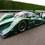 ABB и FormulaE заключили соглашение о поставке зарядных решений для гоночных болидов 3-го поколения