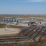 «ОДК-Пермские моторы» поставила газотурбинные установки для Ямбургского месторождения «Газпрома»