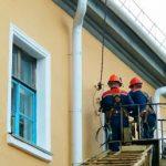 За 1-ое полугодие специалисты «Россети Тюмень» выявили  180 случаев незаконного потребления электроэнергии