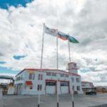 «Роснефть» продолжает внедрение энергосберегающих технологий на месторождениях Эргинского кластера