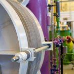 На Украине планируют построить 10 ГВт электролизеров для производства «зеленого» водорода