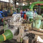 Энергетики Саратова подключили к «умной» системе учета тепла 5000 объектов