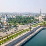 Электростанции Иркутской области в июне 2020 года выработали на 3,2 % больше